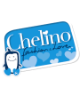 Chelinos